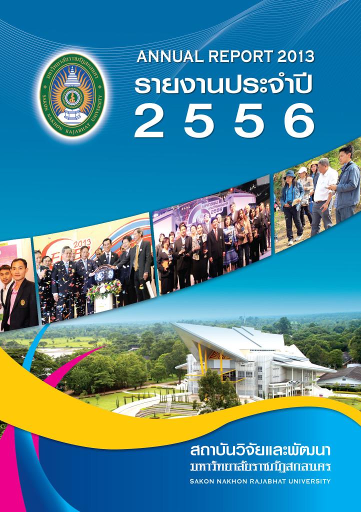 annual repoer 2013-1