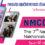 """การประชุมวิชาการระดับชาติ วิทยาลัยนครราชสีมา ครั้งที่ 7 ประจำปี 2563 (The 7th NMCCON 2020) """" นวัตกรรมเพื่อสุขภาพและสังคม ในยุคดิจิตอล """""""